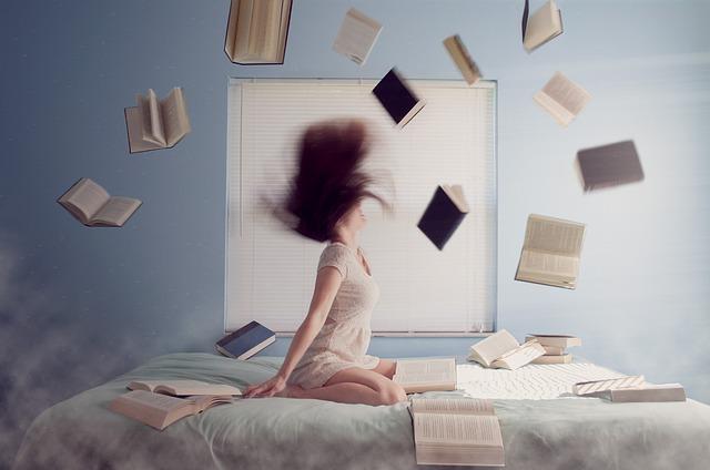 létající knihy.jpg