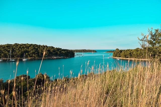 moře u Chorvatska.jpg