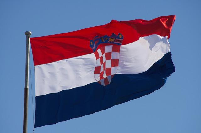 vlajka chorvatska.jpg