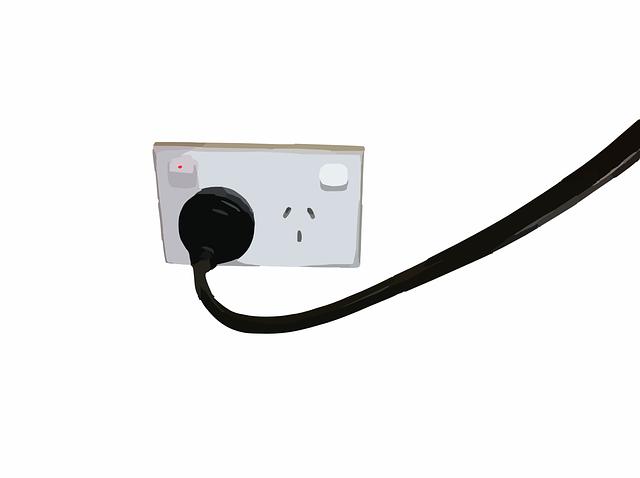 socket kabel